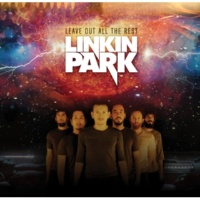 Linkin Park In Pieces [Live From Projekt Revolution, Washington DC, Aug. 19 '07]