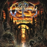 Obituary By The Light