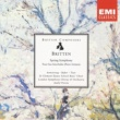 André Previn Britten: Spring Symphony, Four Sea Interludes (Peter Grimes)