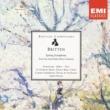 André Previn Britten: Spring Symphony, Four Sea Interludes (Peter Grimes)