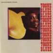 T-Bone Walker T-Bone Blues