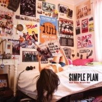Simple Plan Freaking Me Out (feat. Alex Gaskarth)