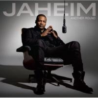 Jaheim Ain't Leavin Without You (feat. Jadakiss) [Remix]