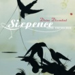 Sixpence None The Richer Divine Discontent