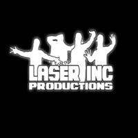 Laser Inc Det Var En Gång En DJ