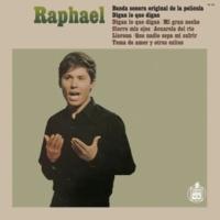 Raphael Verano