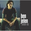 Ben Jelen Come On