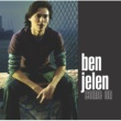 Ben Jelen Come On