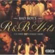 Various Artists R&B Hits
