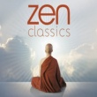 Various Artists Zen Classics