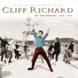 Cliff Richard Cliff Richard At The Movies 1959-1974