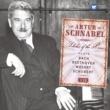 Artur Schnabel Icon: Artur Schnabel