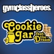 Gym Class Heroes Cookie Jar (feat. The-Dream) (International)