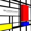 Silverchair Young Modern