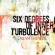 Dream Theater Six Degrees of Inner Turbulence