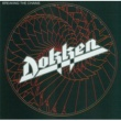 Dokken Breaking The Chains