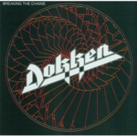 Dokken Stick To Your Guns