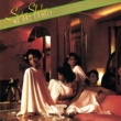 Sister Sledge We Are Family [Expanded]