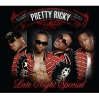 Pretty Ricky Go Getta (feat. Meat & Bones)