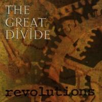 The Great Divide Mr. Devil
