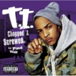 T.I. Urban Legend