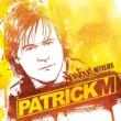 Patrick M Nervous Nitelife: Patrick M