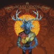 Mastodon The Wolf Is Loose (U.K. 2-Track)