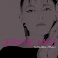 Jeanne Mas Johnny, Johnny