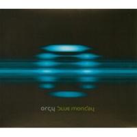 Orgy Blue Monday (Optical Mix)