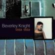 Beverley Knight Sista Sista