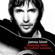 James Blunt Chasing Time- The Bedlam Sessions [Intl Digital Release]