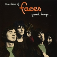 Faces Ooh La La (2015 Remastered Version)