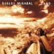 Robert Mirabal The Story Of Land