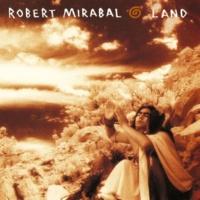 ROBERT MIRABAL Moonlight Song (Live)