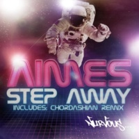 Aimes Step Away (Original Mix)