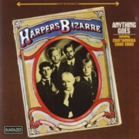 Harpers Bizarre Chattanooga Choo Choo (Remastered Version)