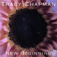 Tracy Chapman Heaven's Here On Earth