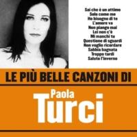 Paola Turci Non piango mai (See the Lights)