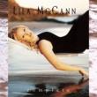 Lila McCann Complete