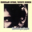 Miroslav Vitous Infinite Search
