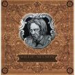 Willie Nelson The Complete Atlantic Sessions