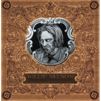 Willie Nelson Both Ends Of The Candle (Outtake)