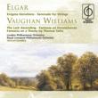 Vernon Handley Elgar Enigma Variations, Vaughan Williams The Lark Ascending