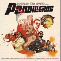 Fundacion Tony Manero Brothers (Part 2)
