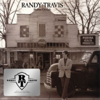 Randy Travis Send My Body