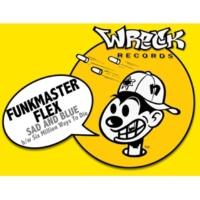 Funkmaster Flex Six Million Ways To Die (Vocal Mix)