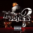 Mike Jones Who Is Mike Jones? Screwed & Chopped