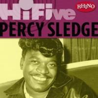Percy Sledge When A Man Loves A Woman
