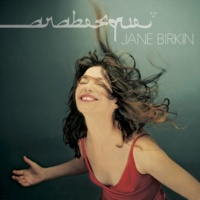 Jane Birkin Dépression Au-Dessus Du Jardin (Live)