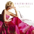 Faith Hill Joy To The World
